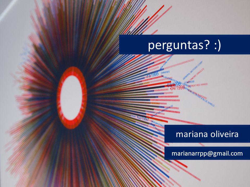 E-GOV e Cidadania Datademocracy mariana oliveira marianarrpp@gmail.com perguntas :)