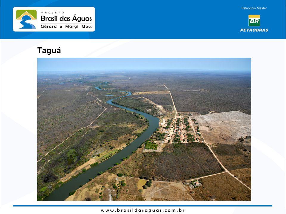 Taguá