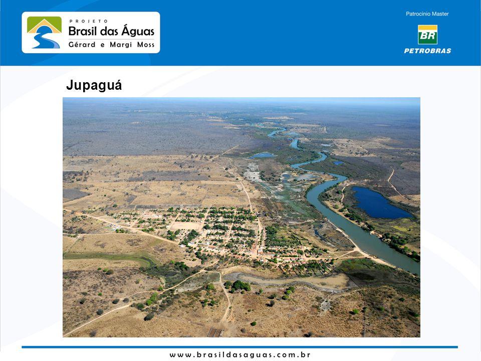 Jupaguá
