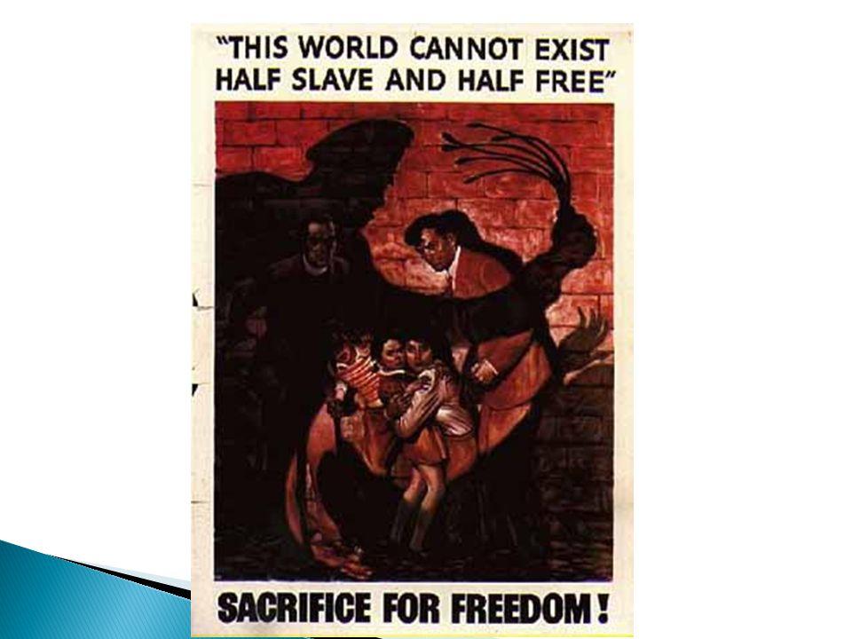  CONSEQUÊNCIAS DA GUERRA: → 45 milhões de mortos (URSS = 25 milhões, 5 milhões de judeus...) → Criação da ONU, visando assegurar a paz mundial...