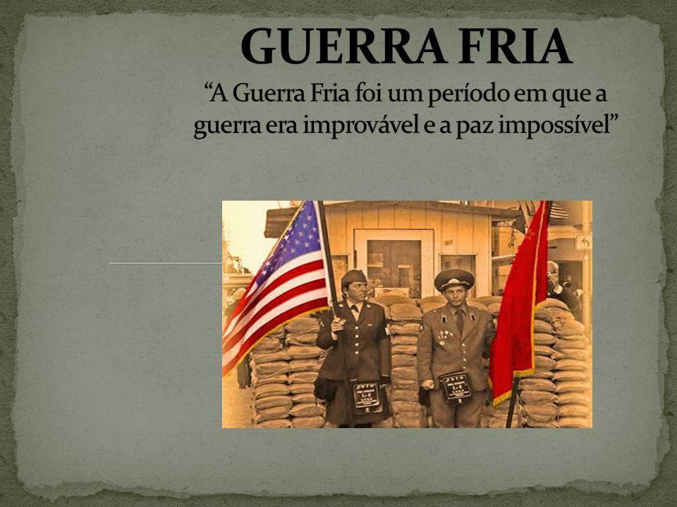 Por vezes chamada Aliança Atlântica, é uma aliança militar intergovernamental baseada no Tratado do Atlântico Norte que foi assinado em 04/04/1949.