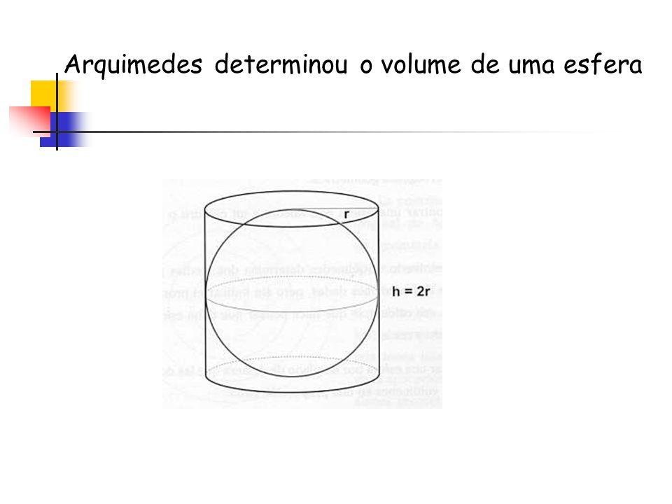 A engenhosa geometria que Hiparco utilizou para medir a distância Terra-Lua.