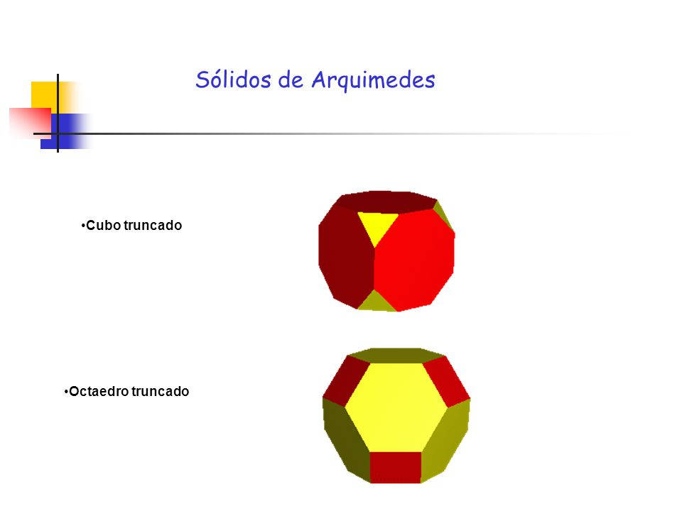 > Copérnico, Nicolás (AlemANHA) 19-2-1473 - 24-5- 1543