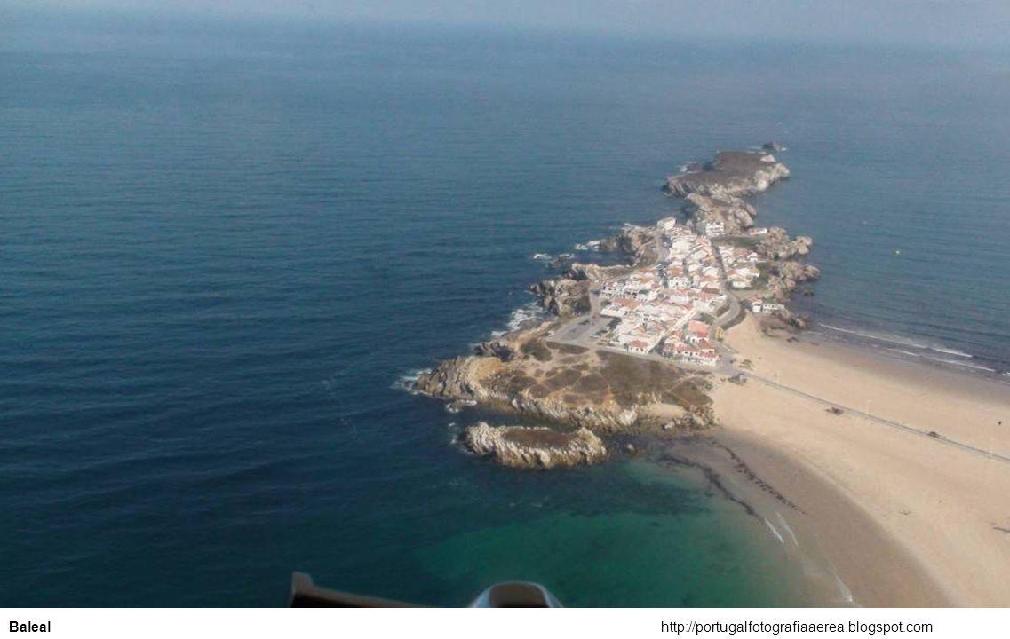 http://portugalfotografiaaerea.blogspot.comSesimbra – Armação