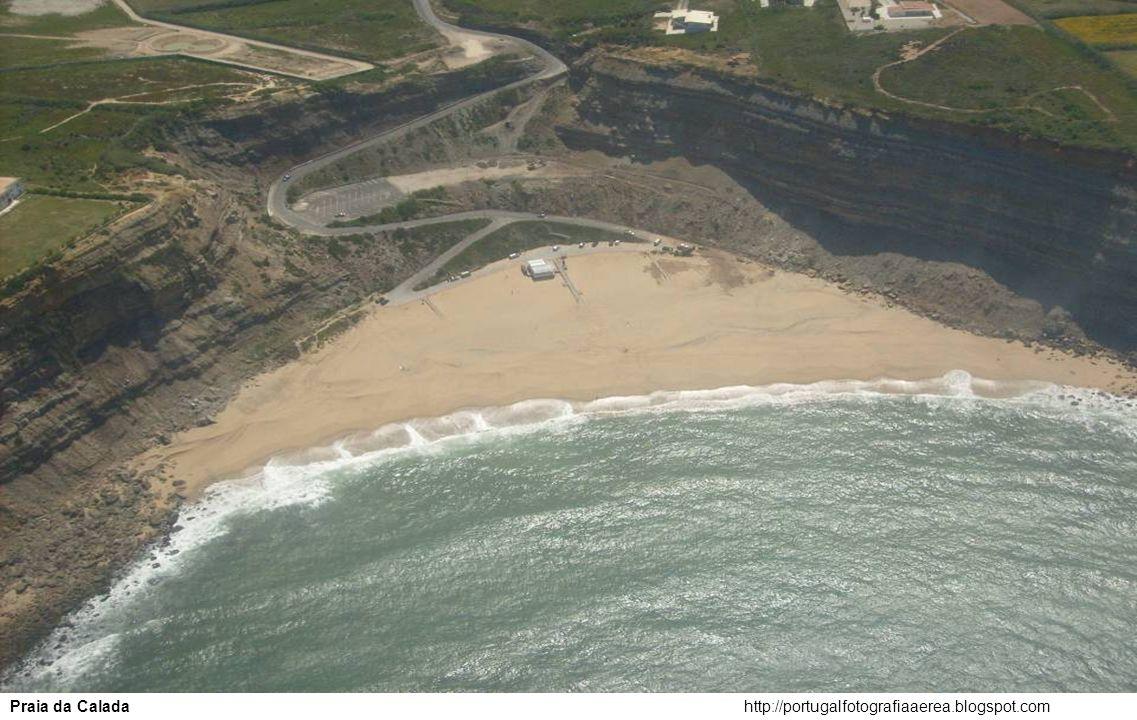 http://portugalfotografiaaerea.blogspot.comPraia da Amália