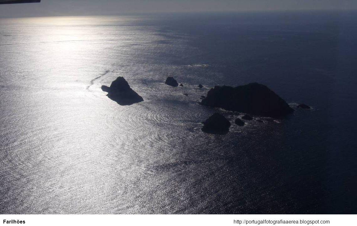 http://portugalfotografiaaerea.blogspot.comCastelo de Belver