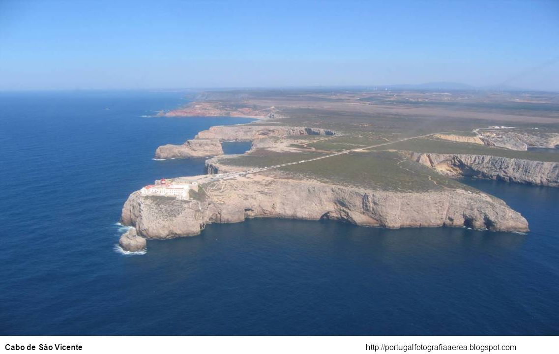 http://portugalfotografiaaerea.blogspot.comEriceira