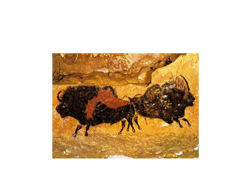 Idade antiga OCIDENTALORIENTAL _ modo de produção escravista _ Grécia e Roma _ modo de produção asiático _ Mesopotâmia, Egito e Oriente próximo