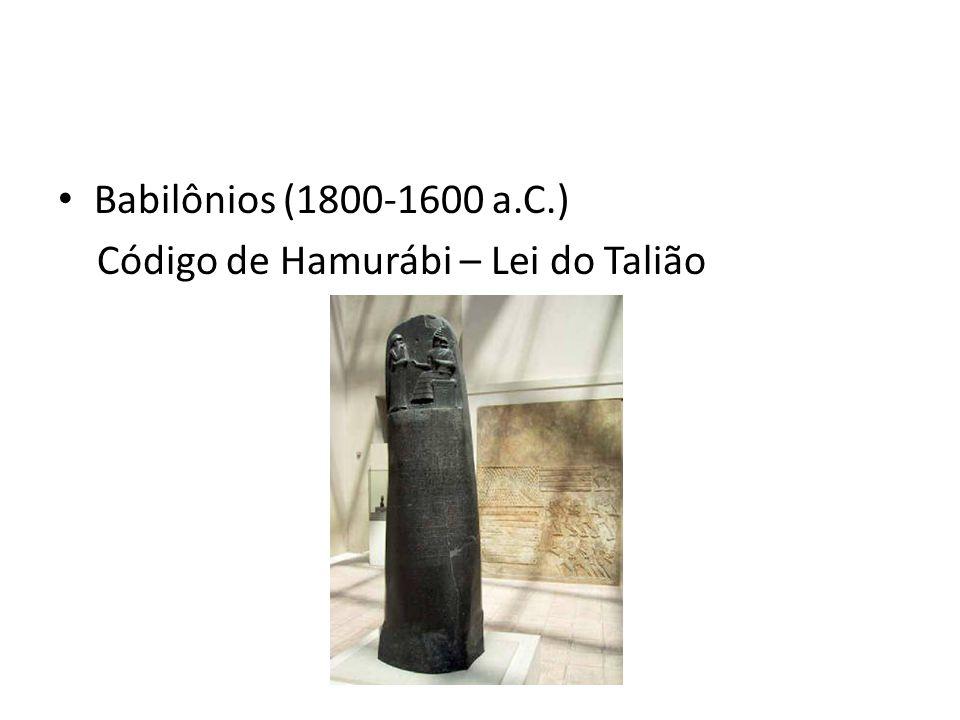 Assírios (1300-600 a.C) Terror e crueldade Caldeus ou neobabilônios (612-539 a.C) Astronomia, Astrologia