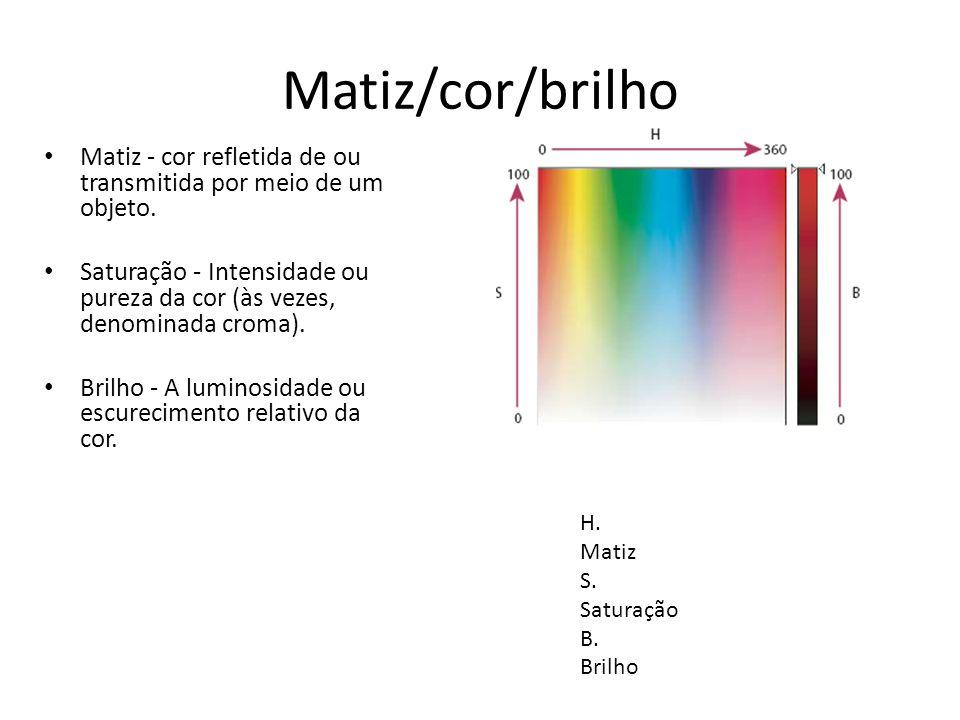 Quantização de uma imagem Figura: (a) Imagem Original com 16 milhões de cores.