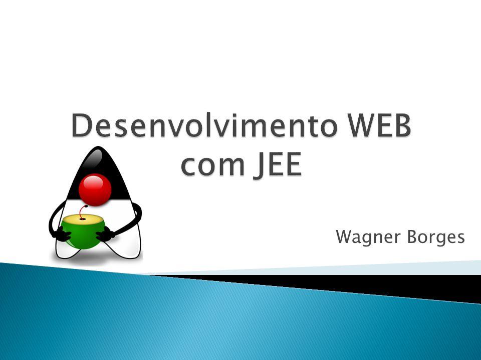  Bacharel em Sistemas de Informação pela FACID;  Especialista em Sistemas de Informação para a Web;  Mestrando da UFPE.