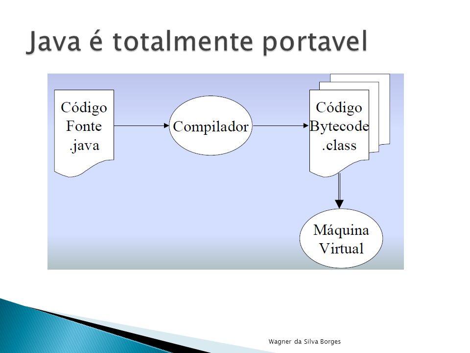  A linguagem implementa desalocação automática de memória ( coleta de lixo ), e não permite a desalocação manual.