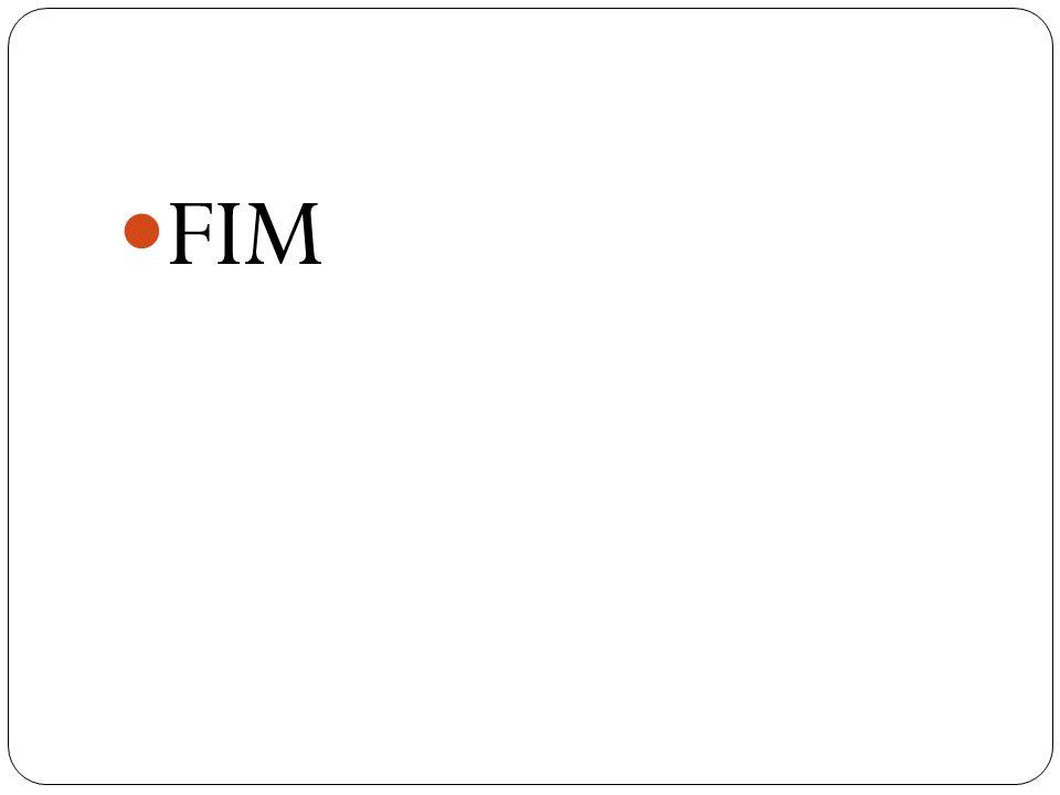 FIMM.