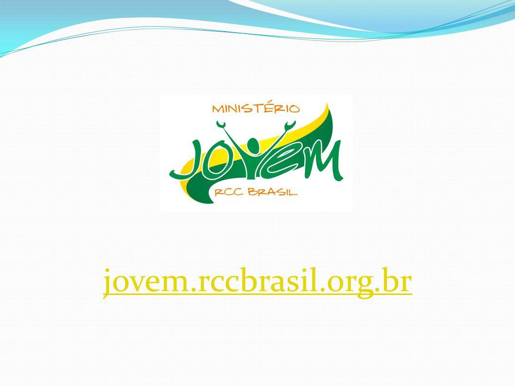 jovem.rccbrasil.org.br