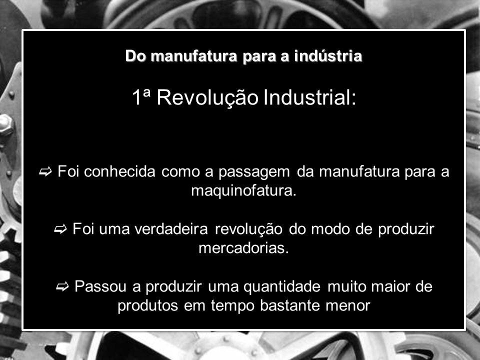 OPERÁRIOS Tarsila do Amaral O quadro, pintado em 1933, retrata o início da industrialização brasileira, com toda a gente que veio dos quatro cantos do país, e do mundo, para pegar pesado nas fábricas.