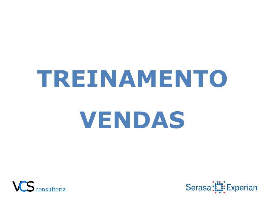 TREINAMENTO VENDAS