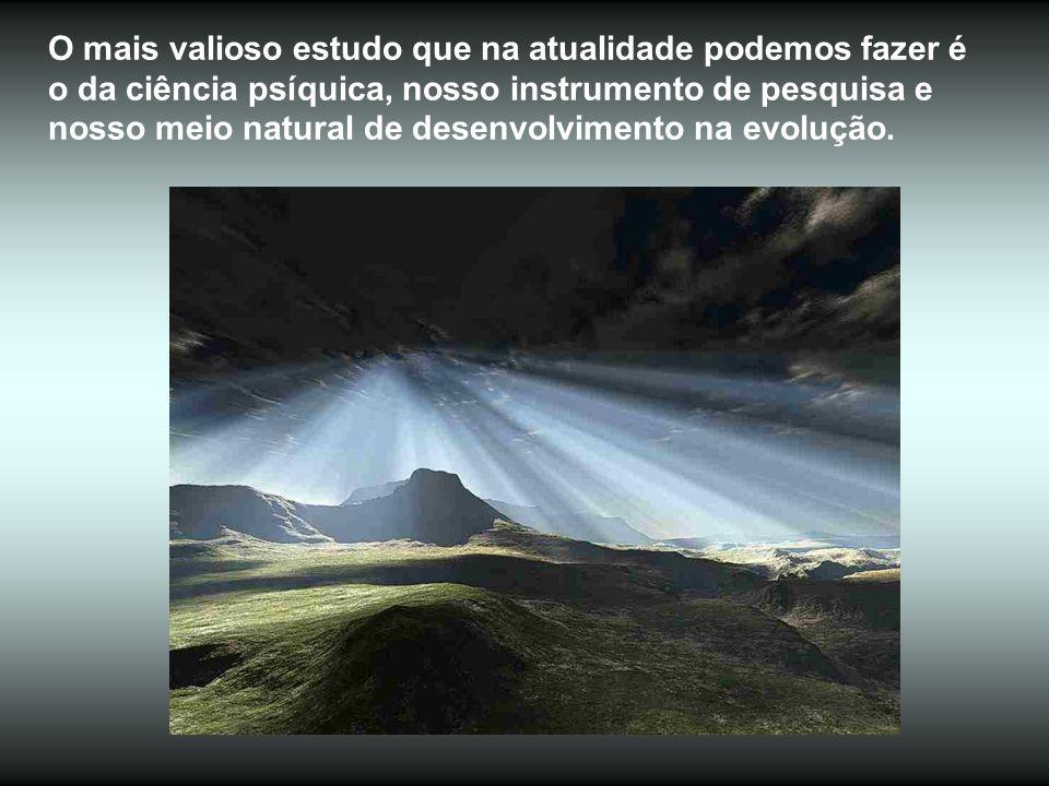 SINTESE DO CONTEÚDO FILOSÓFICO DO CAPÍTULO 2 Ubaldi nos ensina sobre a consciência profunda, um eu interior cujo trabalho da existência é fazê-lo vir à tona, des- pertá-lo rumo ao caminho de Deus.