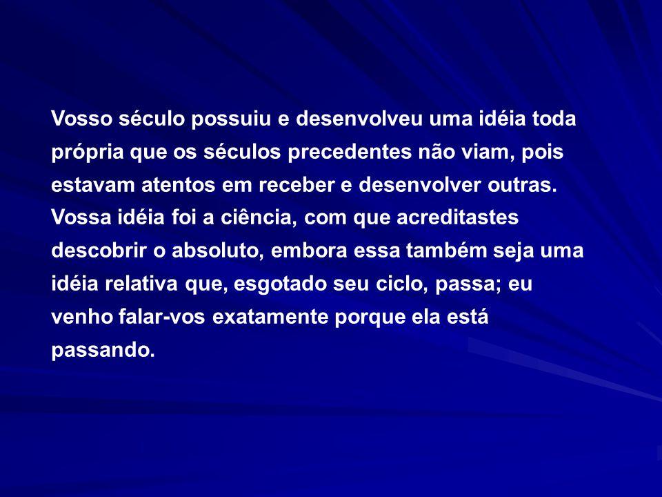Formatação: J.Meirelles celjm@uol.com.br FORMATAÇÃO: J.