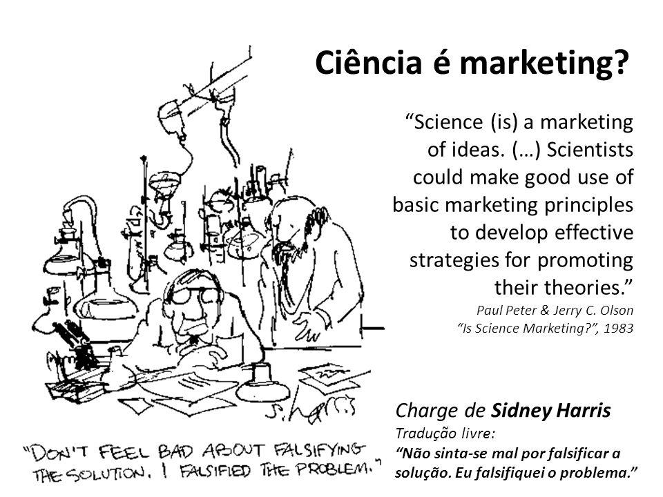 Interesse do público  No Brasil, as pessoas dizem ter muito interesse por (MCT, 2006) : Esportes, 47% Ciência, 41% Moda, 28% Política, 20%  Em SP, 35% das pessoas dizem não compreender textos científicos (RICT, 2007)