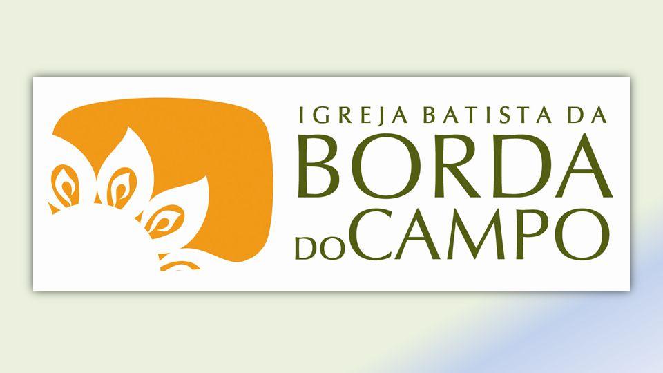 CELEBRAÇÃO DA CEIA DO SENHOR http://www.adcrucem.org/wp-content/uploads/2013/09/Communion-Cross-with-Jesus.jpg