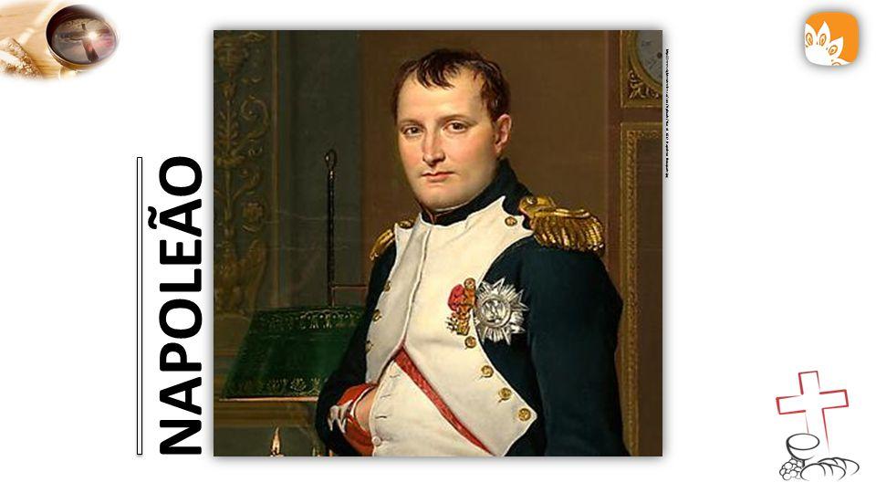 http://fc06.deviantart.net/fs71/f/2012/143/2/1/the_very_best_adolf_hitler_portrait_by_themistrunsred-d50tkn2.jpgt HITLER