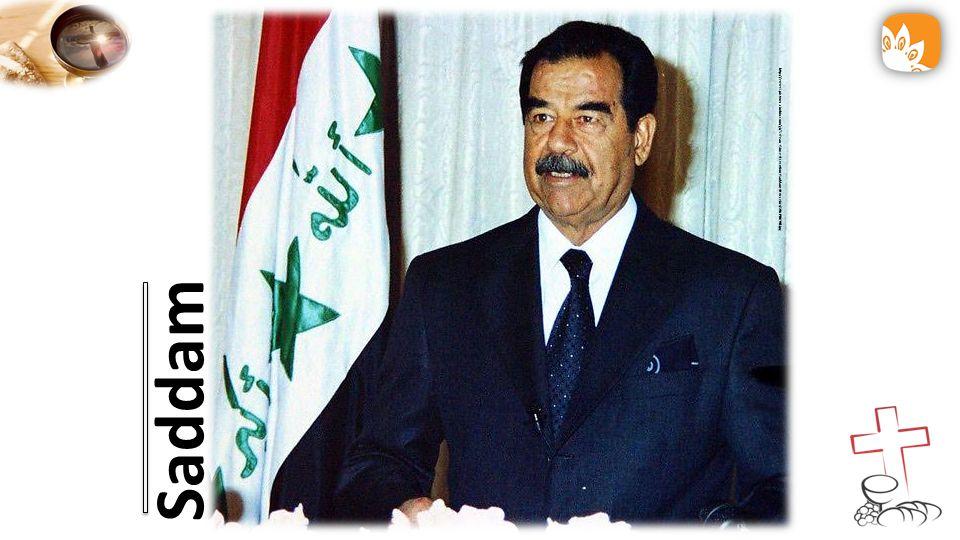 http://www3.pictures.zimbio.com/gi/5+Years+Since+Execution+Saddam+Hussein+j50JzPBJY0Il.jpg Saddam