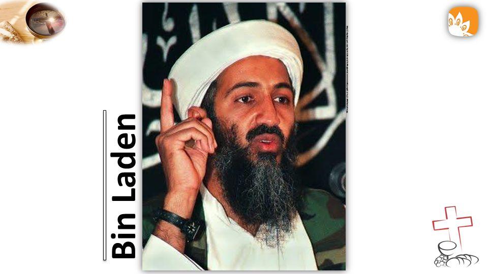http://2.bp.blogspot.com/-Rp2LCE8UenQ/Tb7lHqfjmWI/AAAAAAAAAdI/qwpjdzSLVvg/s400/bin-laden.jpg Bin Laden