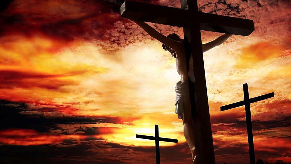 1 Coríntios 11.23-30 24 e, tendo dado graças, o partiu e disse: Isto é o meu corpo, que é dado por vós; fazei isto em memória de mim.