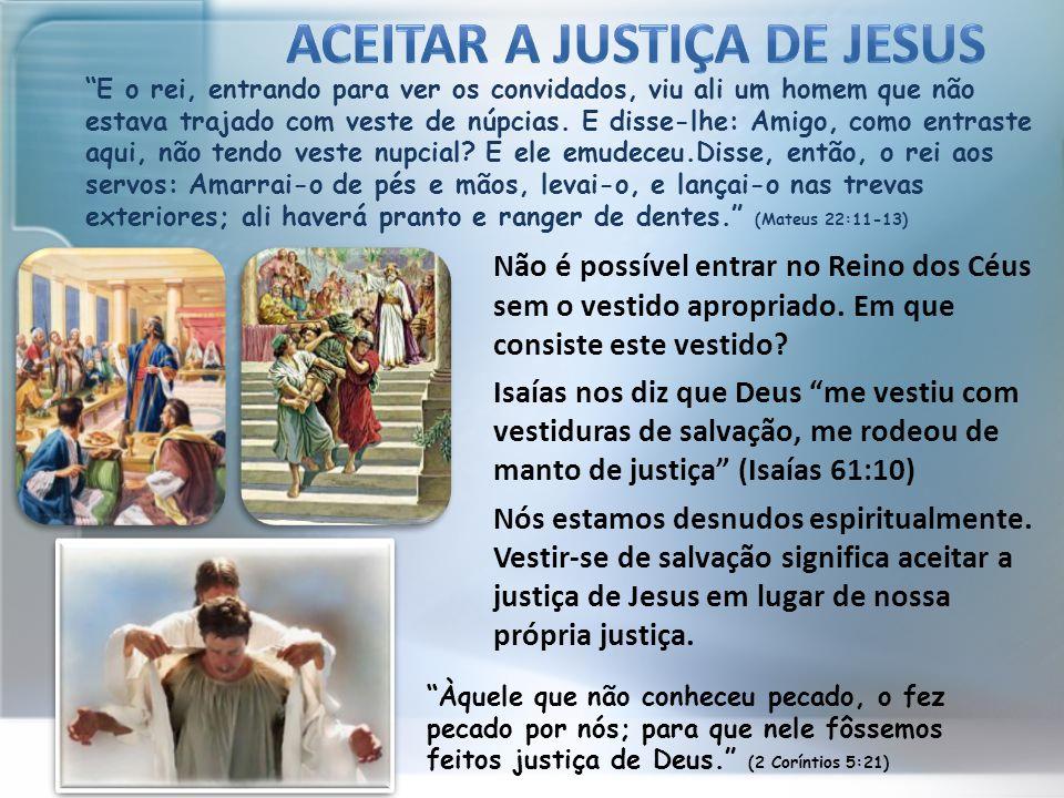 Disse então Jesus aos judeus que haviam crido nele: Se vós permaneceis em minha palavra, sereis verdadeiramente meus discípulos (João 8:31) 1.Permanecer em sua Palavra.