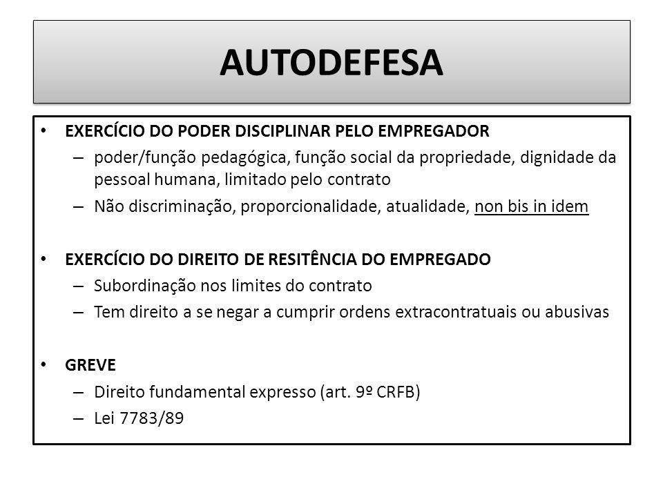 PROVA – ESPÉCIES DOCUMENTAL: – CLT, ARTS.787, 845 – CPC, ARTS.