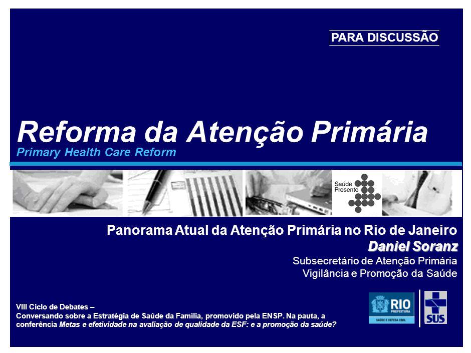 danielsoranz@smsdc.rio.rj.gov.br Variáveis Variável 02