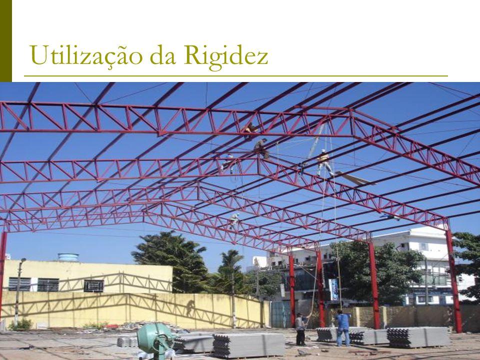 Felipe Pontes Relação Entre os Lados  Seja um triângulo com lados a, b e c.