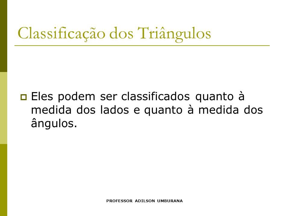 Felipe Pontes Incentro  É o encontro entre as bissetrizes internas.