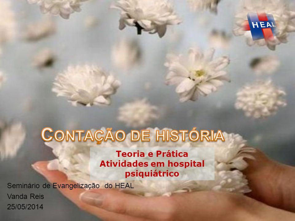 Autores espirituais de obras que podem ser usadas, na tarefa:  Irmão x  Amelia Rodrigues  Neio Lucio ...