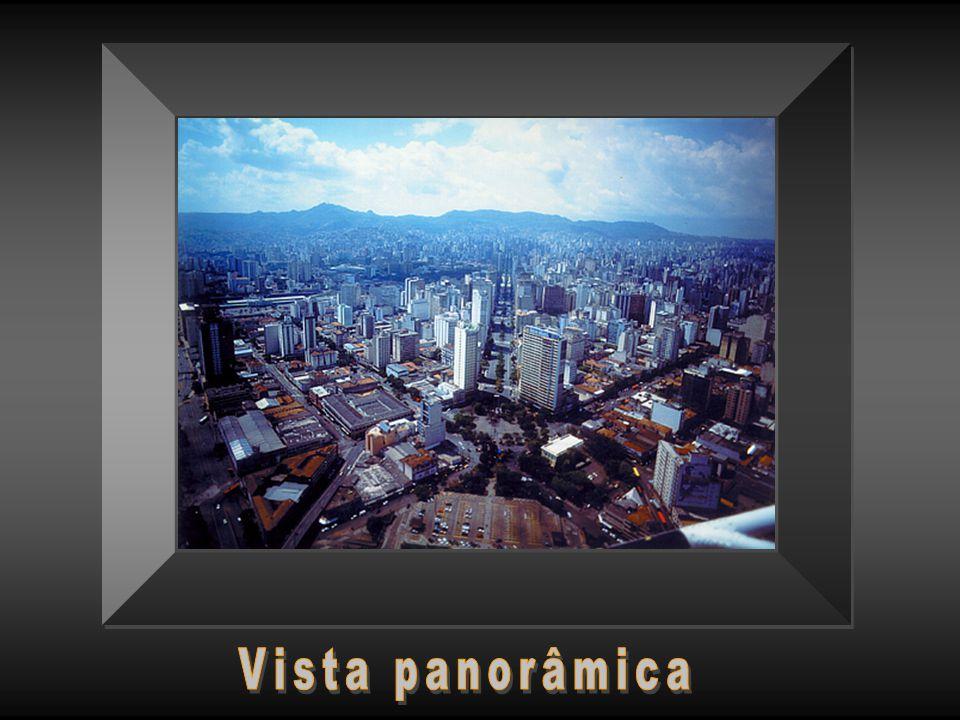 Música: Milton Nascimento jean_araujo@terra.com.br
