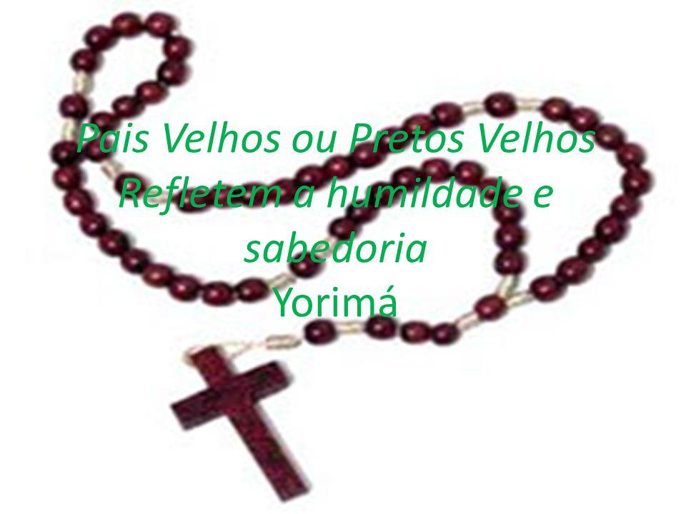 A quarta é das crian ç as, YORI, a pureza que devemos buscar, como o Mestre nos disse: Sejam puros como as crian ç as.