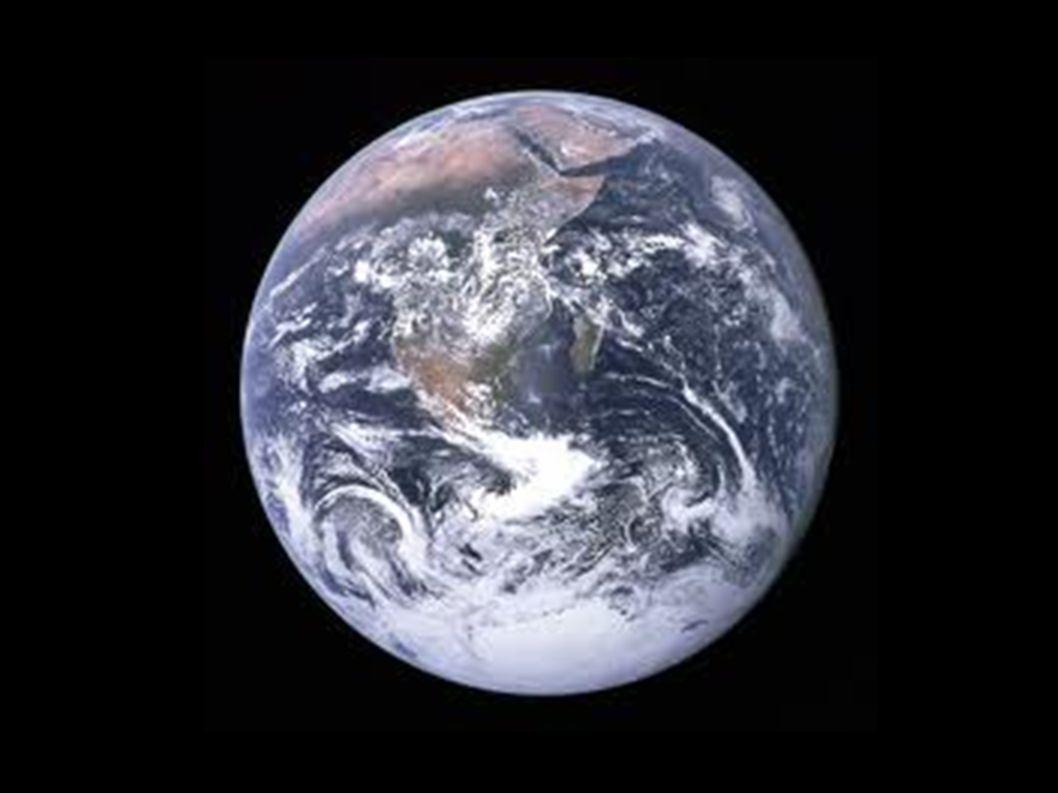 O Planeta Terra como VSM Metassistema = planejamento, controle, EQUILÍBRIO Sistema = transforma matéria energia, produz trabalha Ambiente = fornece matéria energia