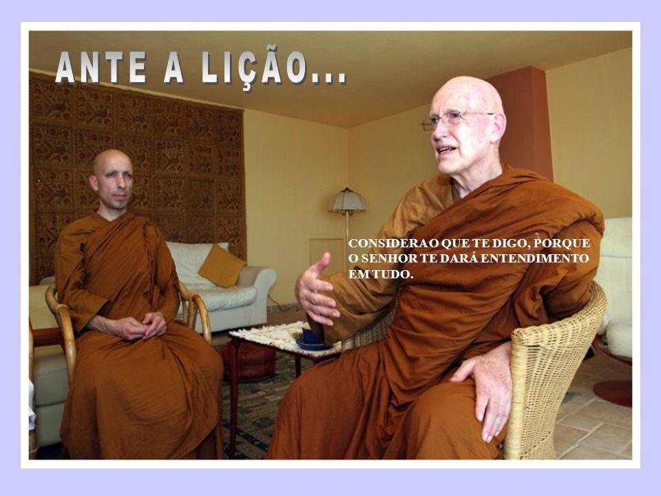 DO SITE – C.E.CAMINHOS DE LUZ.EMMANUEL – CHICO XAVIER.