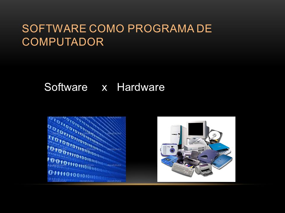 SOFTWARE LIVRE Software livre é qualquer programa de computador cujo código fonte deve ser disponibilizado para permitir o uso, a cópia, o estudo e a redistribuição.