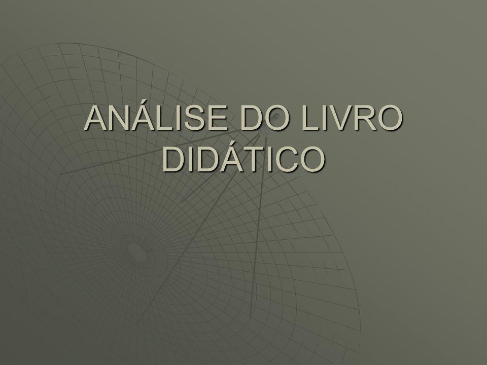 FICHA DE AVALIAÇÃO / PNLEM 2007/6   F Í S I C A   Código da Obra   Código do(s) livro(s)   Código dos Avaliadores   A.
