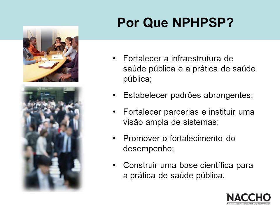 Por Que NPHPSP.