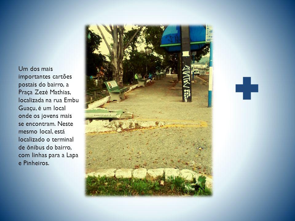 Recém inaugurada, a UPA (Unidade de Pronto Atendimento) 24hs da Vila Menk trás para a comunidade, serviços de atendimento médico como: Clínico Geral,