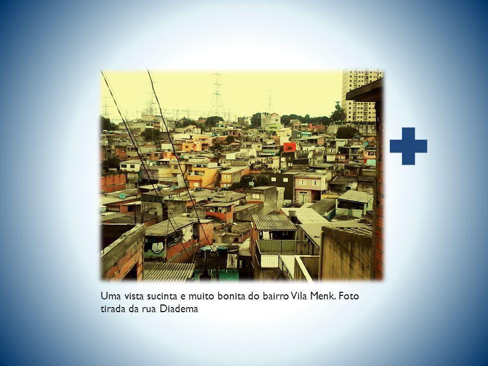 Um dos mais importantes cartões postais do bairro, a Praça Zezé Mathias, localizada na rua Embu Guaçu, é um local onde os jovens mais se encontram. Ne