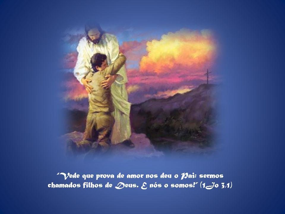 """Ser de Jesus é participar, é celebrar a Eucaristia. Foi Ele que ordenou, na última Ceia: """"Façam isso em minha memória"""". No encontro com Cristo, presen"""