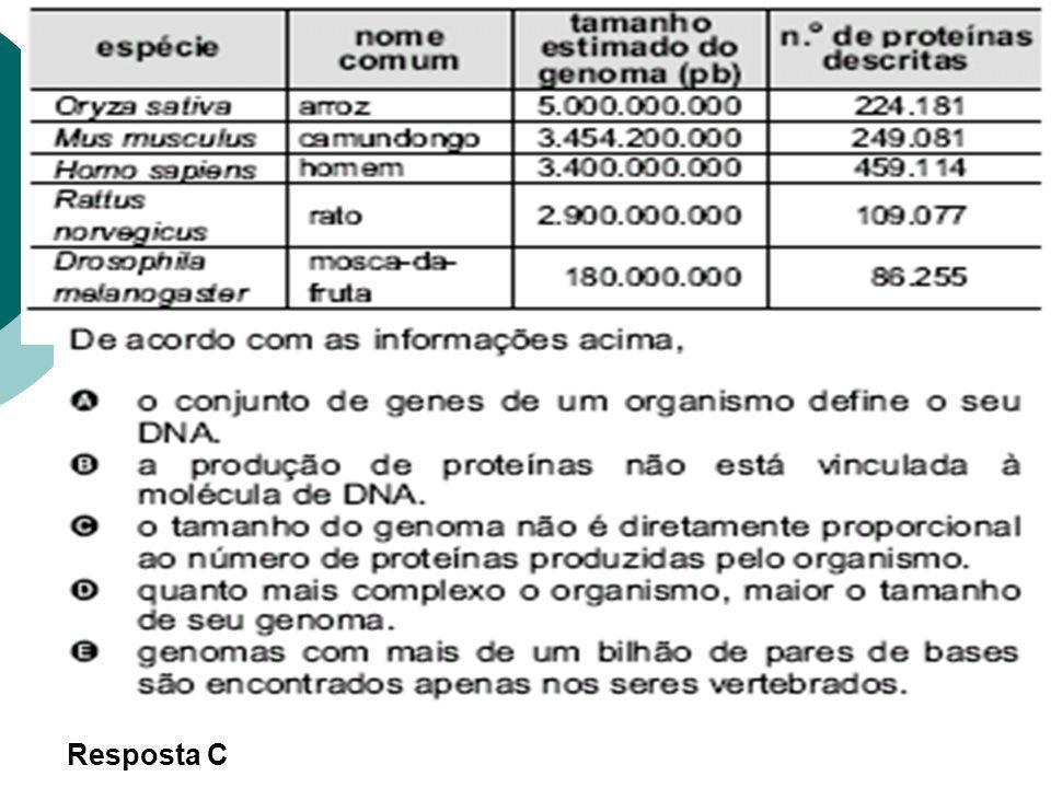  ( ENEM 1999) A seqüência abaixo indica de maneira simplificada os passos seguidos por um grupo de cientistas para a clonagem de uma vaca:Retirou-se um óvulo da vaca Z.