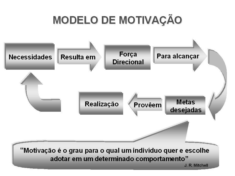 Profa. Msc. Maria Teresa Gomes Lins - Slides 3ª aula