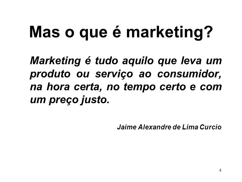 34 Assim, as empresas precisam estar presentes tanto off-line quanto on-line para atrair tais clientes, adaptando suas práticas de marketing para atender essas novas condições.