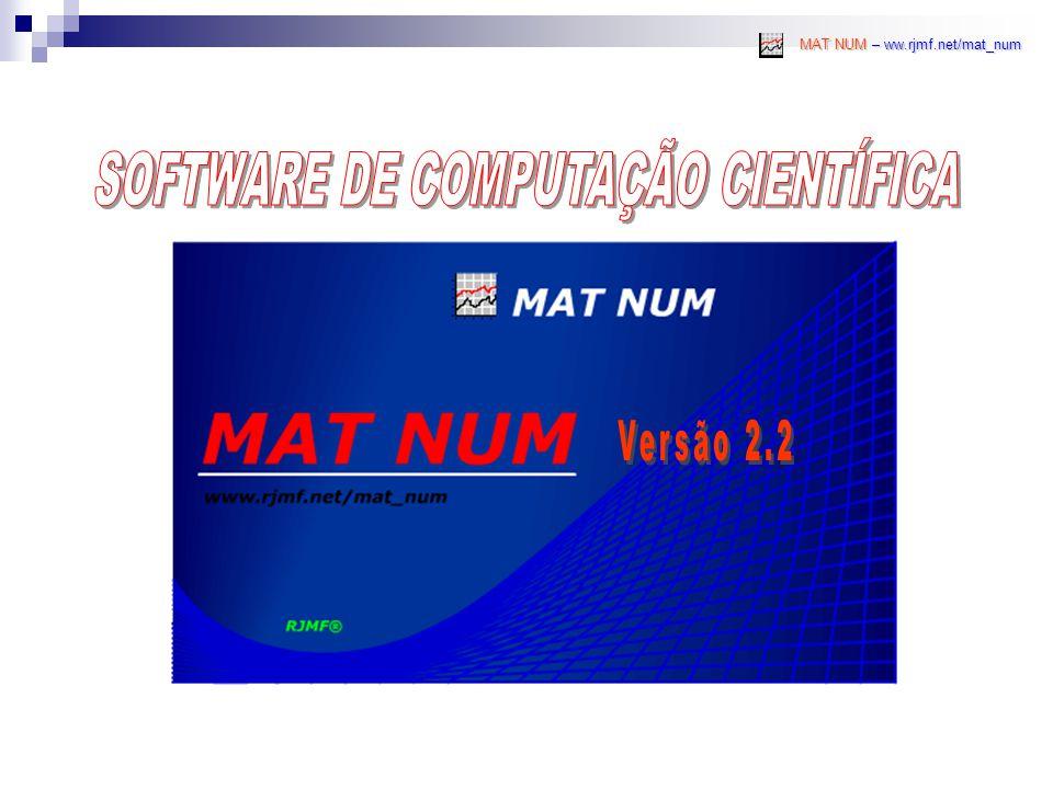 MAT NUM – ww.rjmf.net/mat_num