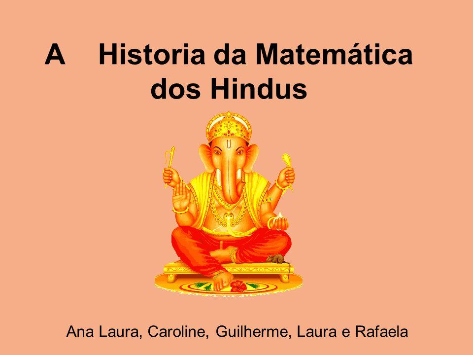 O que é o Hinduísmo O hinduísmo é uma tradição religiosa que se originou no subcontinente indiano.