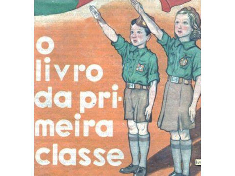 Gramática Portugueza Elementar